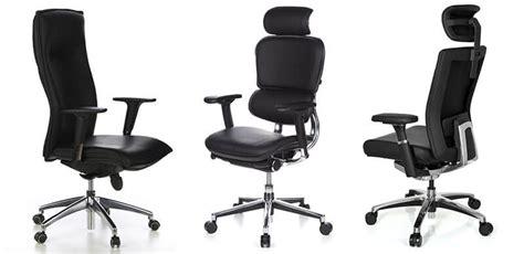 poltrone da ufficio ergonomiche sedie da ufficio ergonomiche fra passato presente e futuro