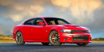 2017 dodge charger vehicles on display chicago