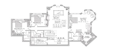 white house basement floor plan white house basement floor plan basement floor plans with bar floor plans basement white house