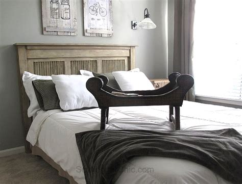 funky headboards for beds diy salvaged junk projects 355funky junk interiors