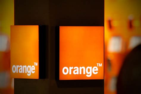 orange telecom orange hack affected 1 3 million customers in france
