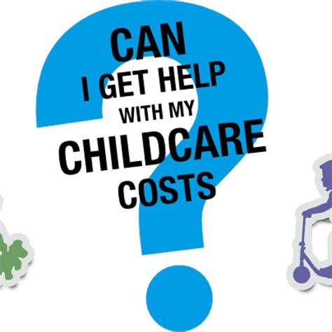 help paying for childcare butterflies day nurseries