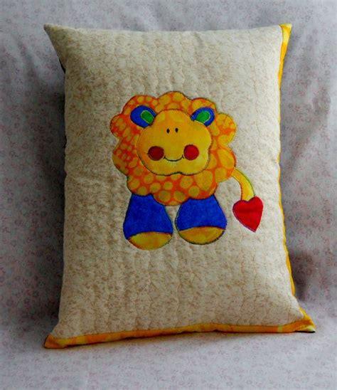 25 best kid friendly pillows ideas on