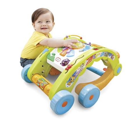 tikes light and go walker tikes light n go 3 in 1 activity table and