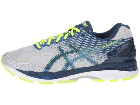 asics running shoes supination asics running shoes for supination 28 images asics gel