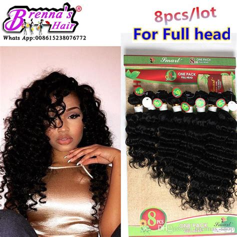 styles for one pack of weave african blonde brazilian kinky curly hair human weave