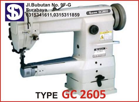 Mesin Jahit Juki Dan Typical agen mesin jahit surabaya mesin typical