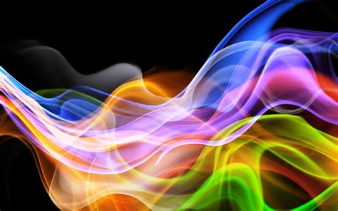 wallpaper abstract pinterest colorful 3d abstract images wallpaper rainbow