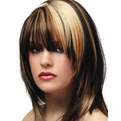 60 which shoo best for highlighted hair the best shoo for hair with highlight balayage for