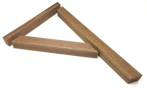 Vordach Holz Selbst Bauen 3871 vordach selber bauen kunststoffplattenonline de