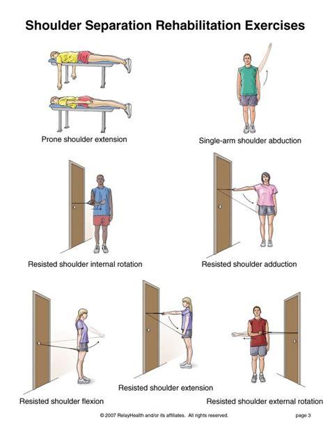 Detox Frozen Shoulder by Frozen Shoulder Or Stiff Shoulder Exercises Stiff