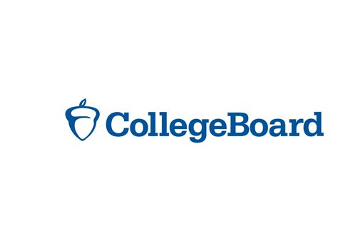 picture collage board collegeboard