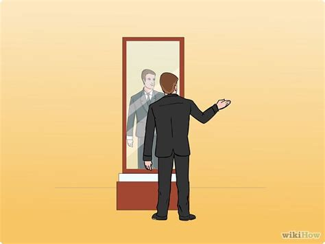 typical job interview questions and answers 10 useful tips on planning a successful job interview