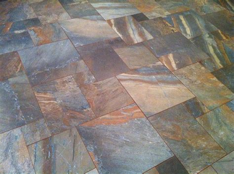 ceramic tile on basement floor basement remodel with new bar and ceramic tile floor contemporary baltimore by kitchen