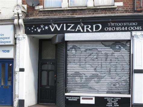 tattoo london wimbledon 38 best vaughn bode art images on pinterest