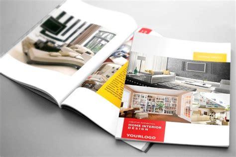 cool brochure templates 25 cool brochure templates free premium