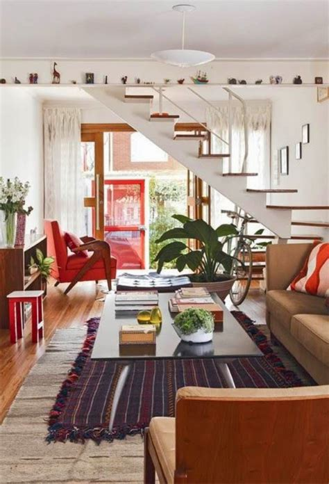 modern southwest decor home decorating with southwestern flair by bayleef10