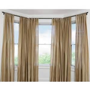 Half Price Draperies Draperies For Arched Windows Arched Windows Draperies