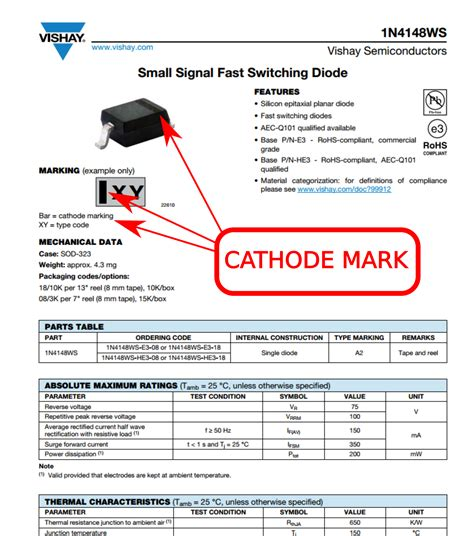 diode rectifier bridge datasheet the footprint files diodes macrofab