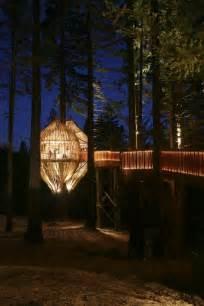 Tree Houses Around The World amazing treehouses around the world