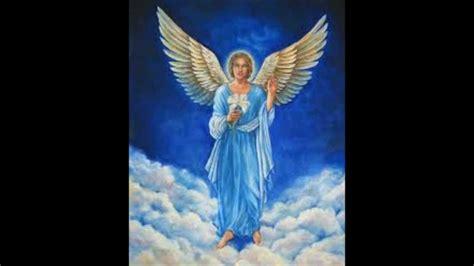 healingangelsrelaxingarchangelssleepreikinew age