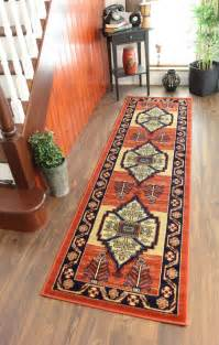 Persian Style Rugs Cheap New Small Large Extra Long Short Wide Narrow Hall Runner Rugs Cheap Hallway Mats Ebay