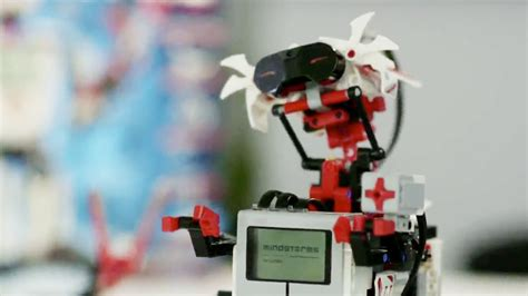 Jual Lego Ideas Wall E Lego Creator Future Flyers mindstorms ev3 tips and tricks from the creator of lego
