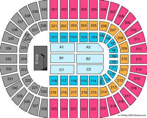 nassau coliseum floor plan nassau coliseum floor plan jonas brothers tickets nassau