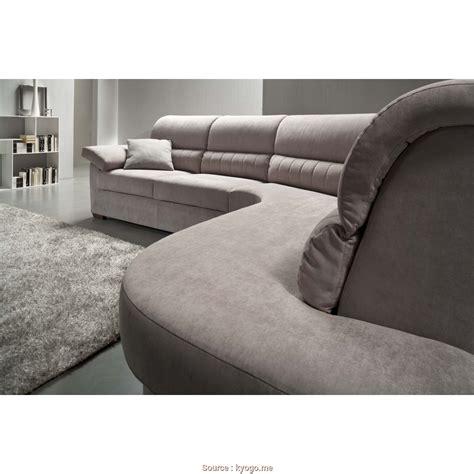 rivestire un divano foderare un divano idee per la casa douglasfalls