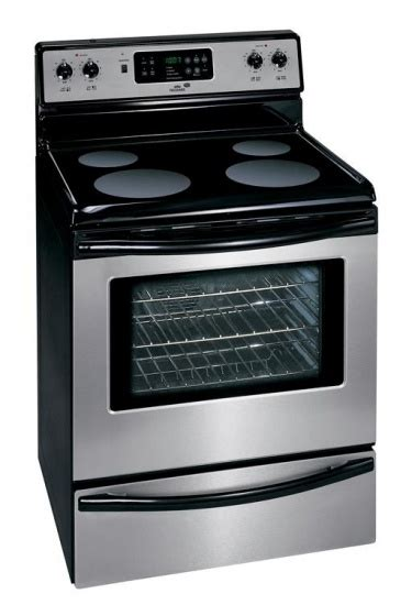 What Is A Ceramic Stove Top by Ceramic Top Stove Kitchen