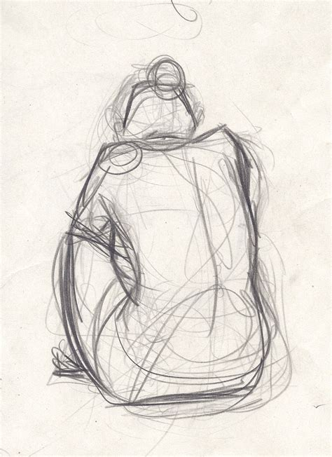 drawing from life the life drawing with victor demasi ridgefield guild of artists