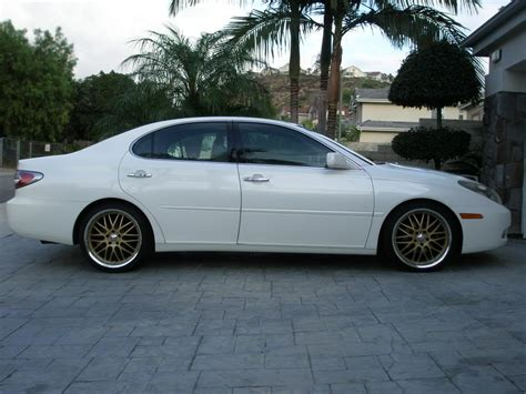 custom lexus es300 lexus es 300 custom wheels axis pentas 19x8 5 et tire
