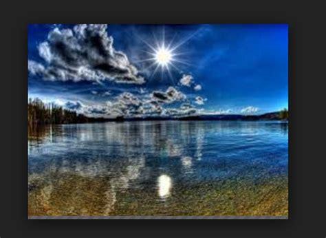 imagenes de paisajes en movimiento para celular 4 imagenes de paisajes con movimiento para fondo de