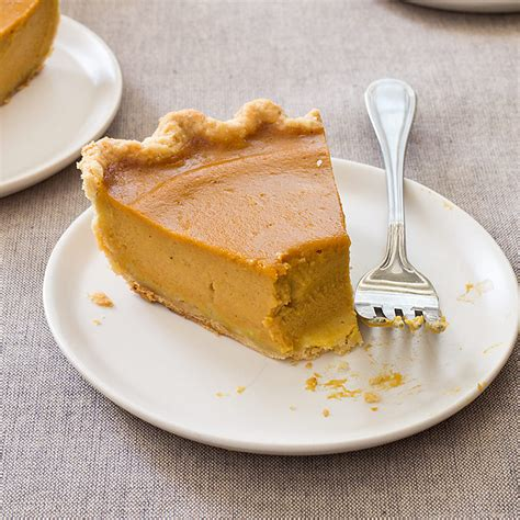 America S Test Kitchen Pie Crust by Pumpkin Pie America S Test Kitchen