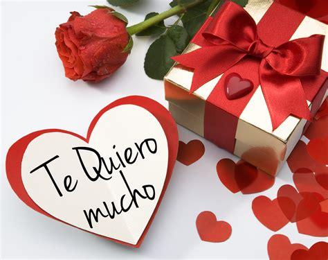 imagenes de rosas te quiero rosas familia feliz joven