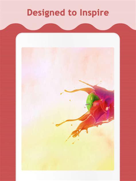 best color splash app cool color splash backgrounds best images for your home