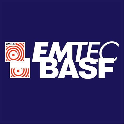 Basf Background Check Emtec Basf Free Vector In Encapsulated Postscript Eps