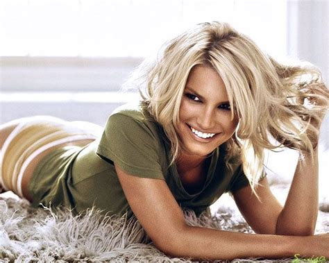 slodive celebrity hair 3364 best jessica images on pinterest jessica simpsons