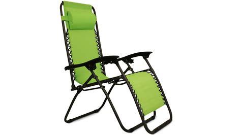 fauteuil de jardin pliant 7881 fauteuil jardin pliable pas cher