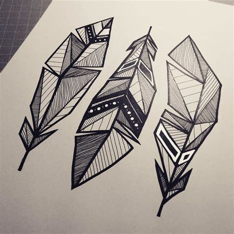 geometric pattern dwg image result for geometric cubes pattern transforming