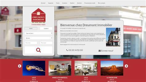 Cabinet Dreumont Douai by Cabinet Dreumont Douai