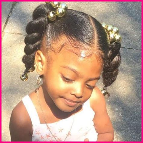 Hairstyles For Black Hair For School by Black Hairstyles For School 22 Jpg Hair Styles