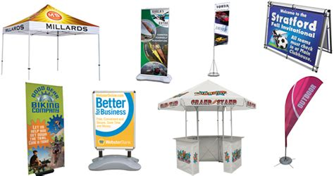 outdoor display outdoor booth display images