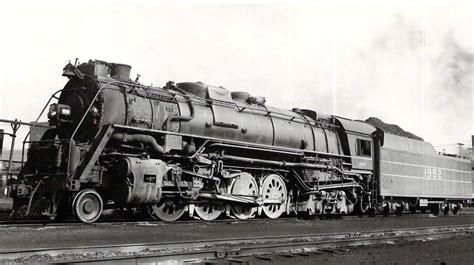 c o 2716 to return trains magazine trains news wire