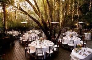 Barn Wedding Locations Calamigos Ranch Southern California Weddings