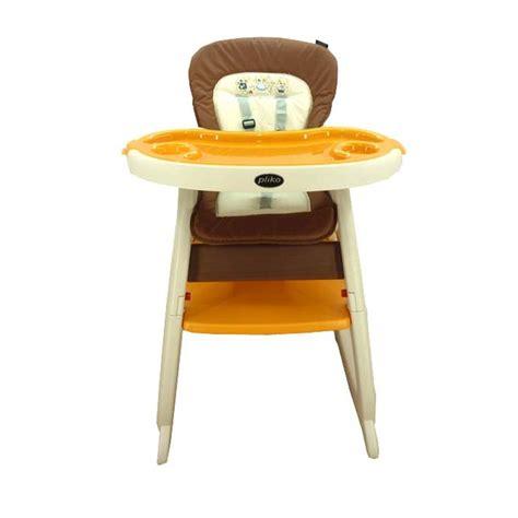 Kursi Makan Bayi Baby jual kursi makan bayi harga bersaing blibli