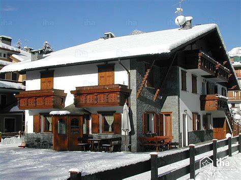 appartamenti bormio vacanze appartamento in affitto a bormio iha 48885