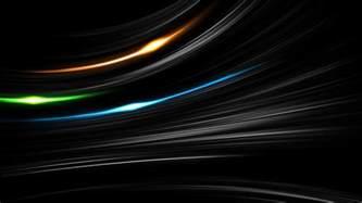 lights wallpaper hd light blaze hd 1080p wallpapers hd wallpapers