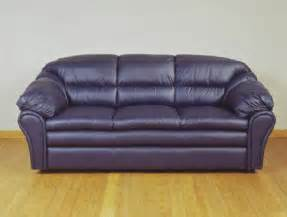 blue italian leather sofa blue italian leather sofa designer italian leather sofa