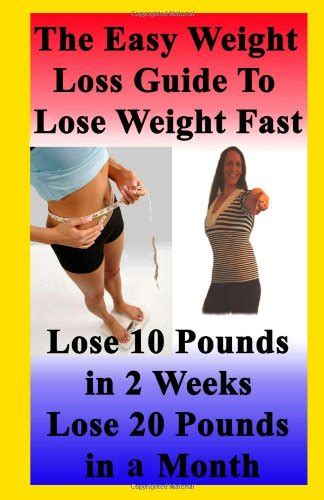 how to diet and lose weight fast like japanese